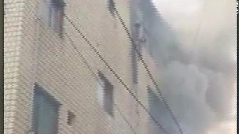 south korea dramatic rescue hancocks_00000506