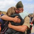 09 military april