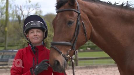 spc cnn equestrian badminton horse trials_00015522.jpg