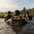 17 military april