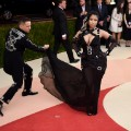 nicki minaj jeremy scott met gala