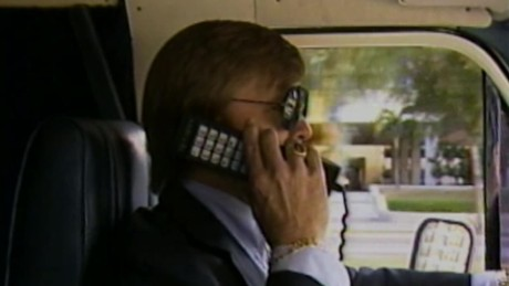 The Eighties Tech Boom Clip 3 Cell Phones_00001309