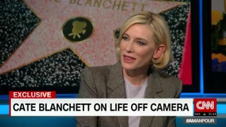 intv clip amanpour cate blanchett women_00012123