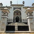 Mogul Shia Mosque 1