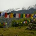 2. India Himalayan hideaways
