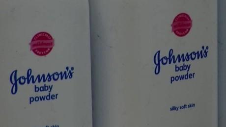 cnnee rec johnson & johnson sufre otra derrota judicial por un caso de cáncer_00001413