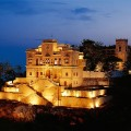 5. India Himalayan hideaways
