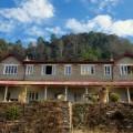 8. India Himalayan hideaways