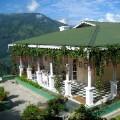 11.  India Himalayan hideaways