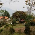 12. India Himalayan hideaways