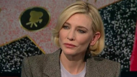 cate blanchett amanpour syria refugees amanpour full_00041810