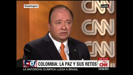 exp cnne interview luis carlos villegas _00002001