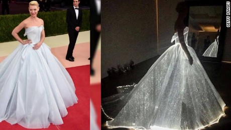 met gala light up gowns jeanne moos pkg erin_00002123