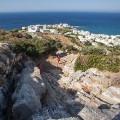 naxos quarry apollonas