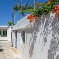 naxos kaloxylos village