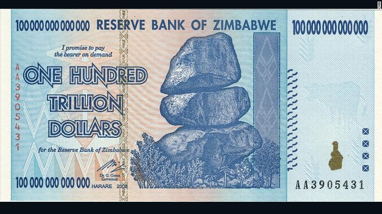 160504154606-one-trillion-dollar-exlarge