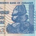 One trillion dollar