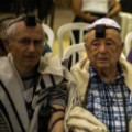 07 holocaust survivors bar mitzvah