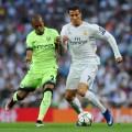 Ronaldo City