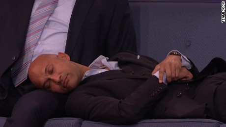conan keegan michael key fell asleep keanu_00013724