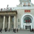 01.ripley Pyongyang
