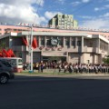 04.ripley Pyongyang