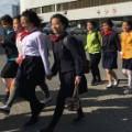 05.ripley Pyongyang