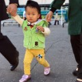 07.ripley Pyongyang