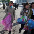 09.ripley Pyongyang