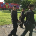 10.ripley Pyongyang