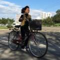 11.ripley Pyongyang