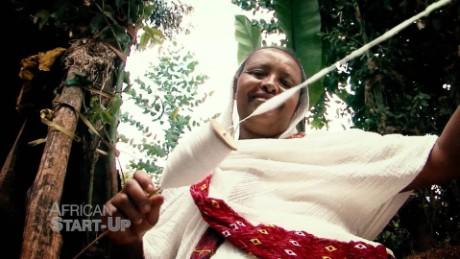 african start up little gabies spc_00001128.jpg