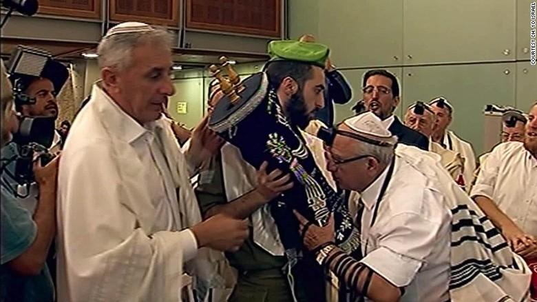 jerusalem holocaust barmitzvahs liebermann pkg_00011501