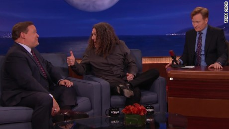 conan weird al yankovic accordion repo man_00031729.jpg
