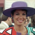 kentucky derby 1989