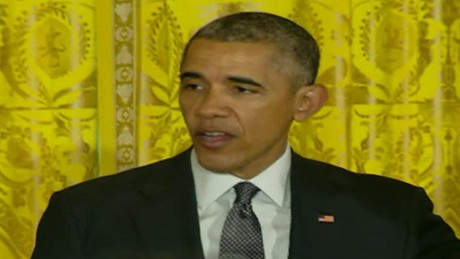 cnnee brk obama explica celebracion 5 de mayo_00025829