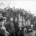 China Cultural revolution 9