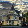 Magic Castle (Day) - Low Res copy