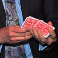 Magician Close Up 4 copy