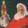 05 coca-cola anniversary