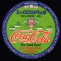 06 coca-cola anniversary