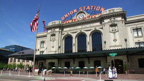 Denver Union Station_00003516.jpg