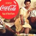 11 coca-cola anniversary