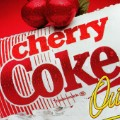 15 coca-cola anniversary