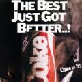 16 coca-cola anniversary