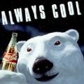 19 coca-cola anniversary