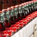 23 coca-cola anniversary
