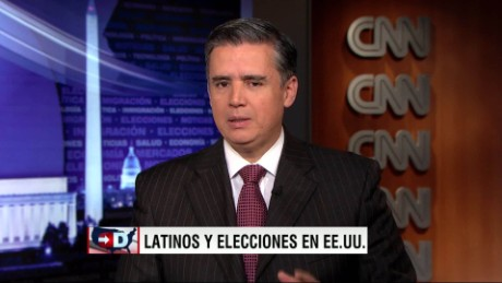 exp cnne mitu latino vote campaign_00002001