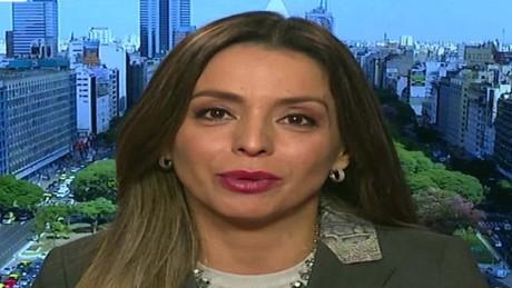 cnnee panorama entrevista mariana zuvic argentina lazaro baez niega cargos_00020318
