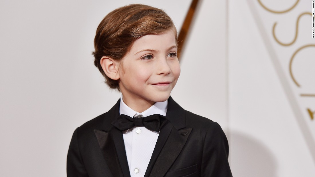 "Jacob had been the most popular name for boys since 1999 but was unseated by Noah in 2013. Jacob is the name of a character in the popular ""Twilight"" series and of ""Room"" actor Jacob Tremblay."